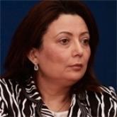 Ouided Bouchammaoui