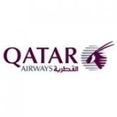 Qatar Airways élue meilleure compagnie aérienne au monde lors de la cérémonie de remise des prix Skytrax 2015