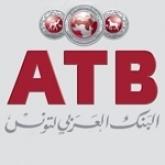 Avec le jeu Quizz de l'ATB, toute la Tunisie fête le bac 2015