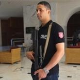 La Police touristique armée commence son déploiement à Sousse (Photos)