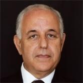 Mustapha Kamel Nabli : Ce mal qui nous ronge, est-ce seulement le terrorisme?