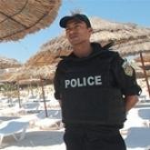 Sécurité, après le carnage de Sousse : A quand un plan «Badr»?