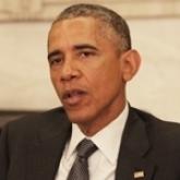 Obama propose le renforcement de la coopération tuniso-méricaine sur le contre-terrorisme