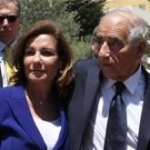 Comme après le Bardo, Elkabbach à Tunis pour interviewer Caïd Essebsi