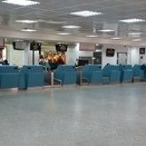 Un spectacle désolant : L'aéroport de Tunis-Carthage quasi-vide cet après-midi