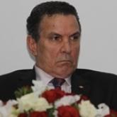 L'armée tunisienne crée son think-tank