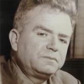 Mort de Mohamed Yaalaoui, un des fondateurs de l'Université tunisienne