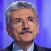 Massimo D'Alema : La solution pour la Libye n'est pas entre Tripoli et Tobrouk
