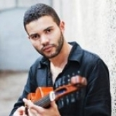 Jasser Haj Youssef : Le violoniste qui émerveilla l'Elysée