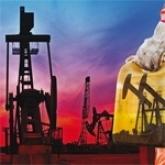 Winou el petrol: La vérité