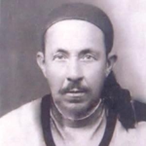 Ali ben Hammouda KOUBAA: Un bâtisseur et un  battant en son temps, Sa vie, son œuvre et son martyre, L'interférence des évènements de la seconde guerre mondiale Campagne de Tunisie- Sfax