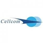 CellCom certifie ISO pour son systeme de managment  de qualité