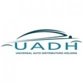 UADH devient Leader incontesté du secteur automobile tunisien et améliore ses agrégats financiers