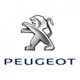 Nouvelle succursale STAFIM Peugeot a sfax