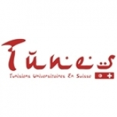 L'association des Tunisiens universitaires en Suisse (TUNES) lance le projet Web4Innovation
