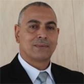 Brahim Faouari, nouveau consul général de Tunisie à Damas : Déjà vacciné à Tripoli !