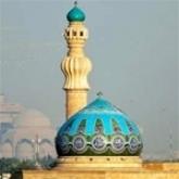 1300 touristes... irakiens en Tunisie