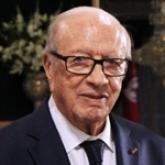 Ce que Caïd Essebsi recommande aux ambassadeurs et consuls