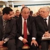 Coulisses: Quand Caïd Essebsi reçoit ses ambassadeurs et consuls