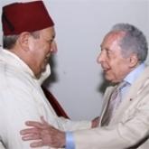 Tunis célèbre  la fête du trône marocain