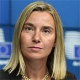 Tunisie : une aide de 250 MD de l'UE
