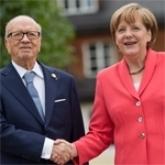 G7 : quels projets seront soumis?