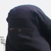 Mélange explosif ou pétard mouillé: En niqab au Capesde physique!