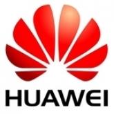 Huawei affiche un chiffre d'affaire en hausse de 30% durant le 1er semestre de l'année 2015
