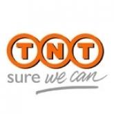 TNT inaugure un vol dédié vers la Tunisie