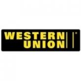 Western Union célèbre son 20e anniversaire en Afrique