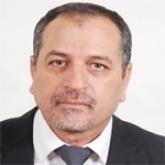 Biographie de Fakher Gafsi, nouveau Gouverneur de Tunis