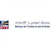 Nouvelle agence de la Banque de Tunisie et des Emirats à Montplaisir