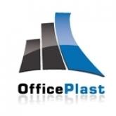 Officeplast entre en bourse: Ouverture des souscriptions le 27 août, à 2.230 DT l'action