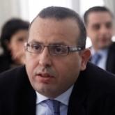 FMI  : le programme économique  tunisien répond aux défis actuels