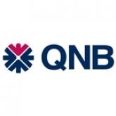 QNB Tunisie contribue à la campagne nationale : «Le mois de l'école» pour la maintenance des établissements éducatifs