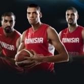 les Tunisiens redécouvrent le basketball