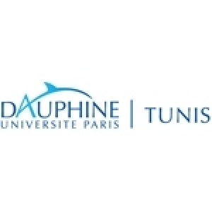 Le MBA International Paris à Dauphine, une formation internationale d'excellence offerte aux professionnels tunisiens