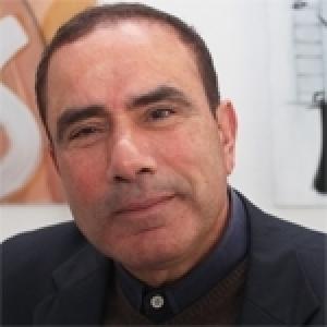 Qui est Abderrahmane Belhaj Ali, nouveau directeur général de la Sureté nationale