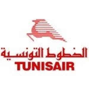 Tunisair : Tarifs « Early Purchase » au profit des Tunisiens à l'étranger