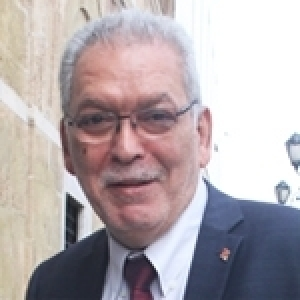 Kamel Jendoubi: Radicalisations? Les paradoxes tunisiens