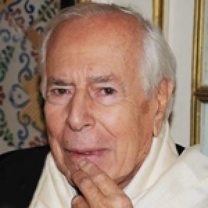 Jean Daniel: L'indépendance, Bourguiba, Ben Youssef et Mendès