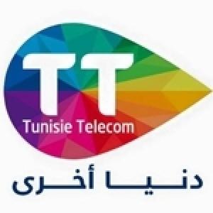 Pourquoi Tunisie Telecom se met aux couleurs de l'émotion