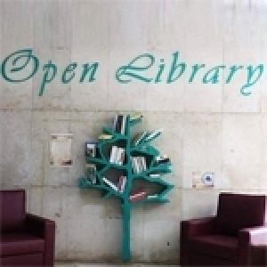 L'ENIT lance une bibliothèque participative
