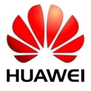 Huawei classée par Brand Finance parmi les 100 Marques les plus Prisées du Monde pour 2016