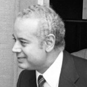 Hamzaoui