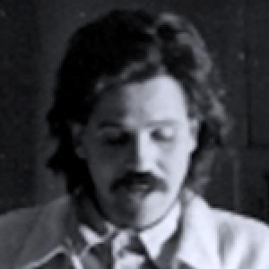 Abdelwaheb Meddeb