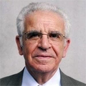 Important vote au conseil des droits de l'homme de l'ONU : ce qu'il nous dit d'Israël... Et de ses dirigeants