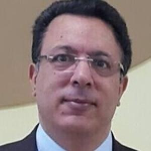 Le Tunisien Abdelmajid Ben Amara nommé directeur du bureau de l'ONU pour le Développement durable pour l'Asie