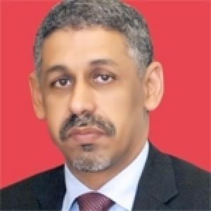 Yassine Brahim invite le Directeur Général de la BADEA, Sidi Ould Tah en visite officielle à Tunis