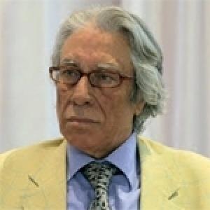 Kheireddine Ben Soltane succède à Raoudha Mechichi au département juridique de la Présidence